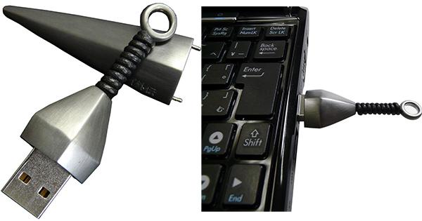 kunai-usb-drive-2