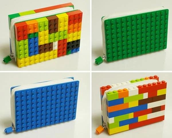 lego wallet