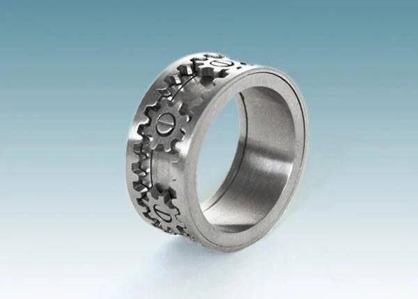 kinekt_design_gear_ring