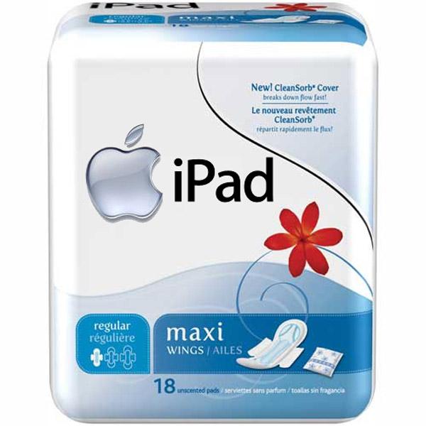 ipad fail photoshop apple mac device mobile