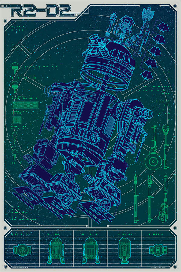 r2_d2_dissected_by_kevin_tong