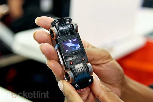hot wheels video racer mattel camera download