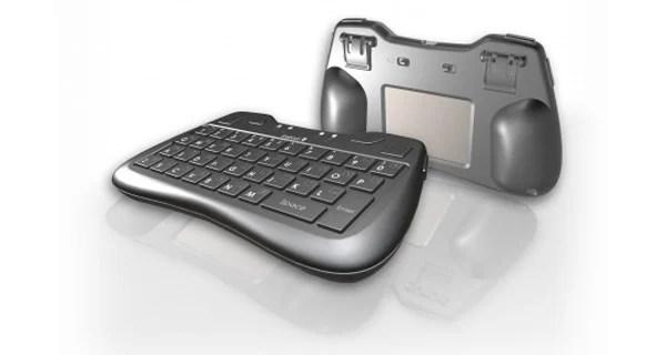 itablet_thumb_keyboard