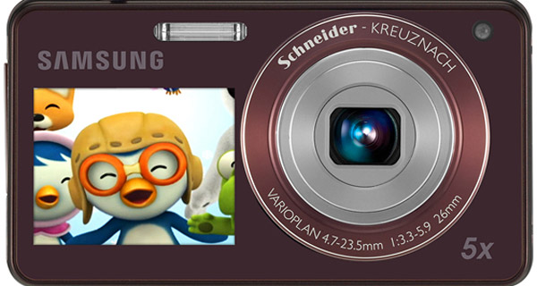 samsung_camera_animations
