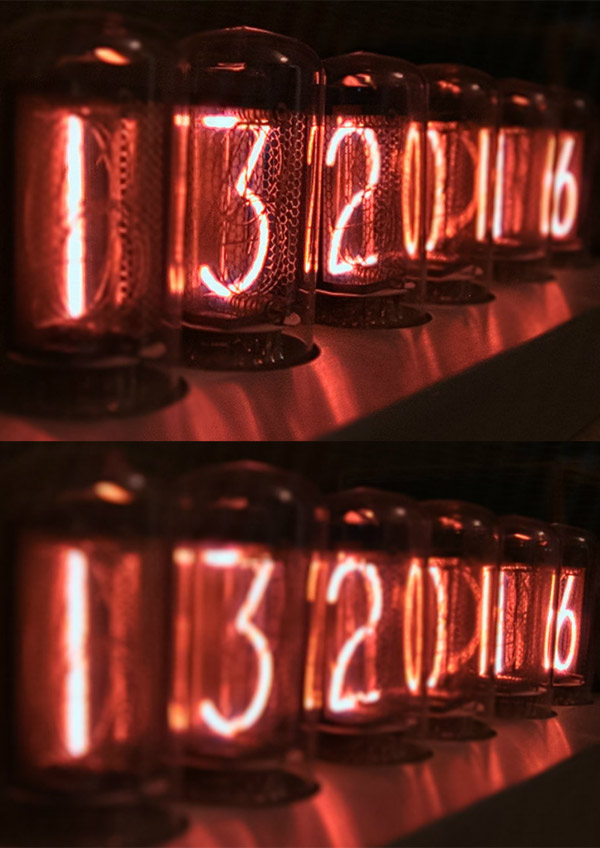 lytro light field camera focus tech digital