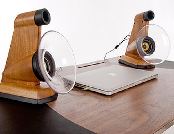 jason_plumb_enhance_speakers_1