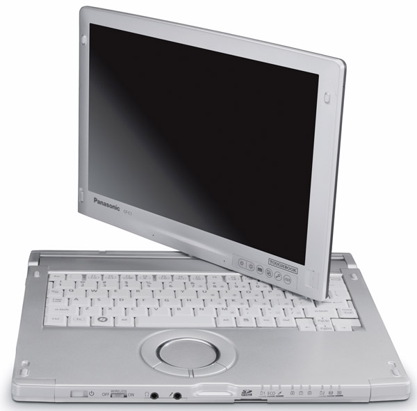 panasonic_toughbook_c1_front