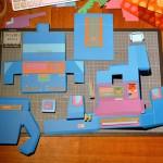 070911_papercraft_retro_gadgets_8