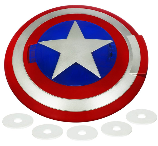 captain_america_disc_launching_shield_1