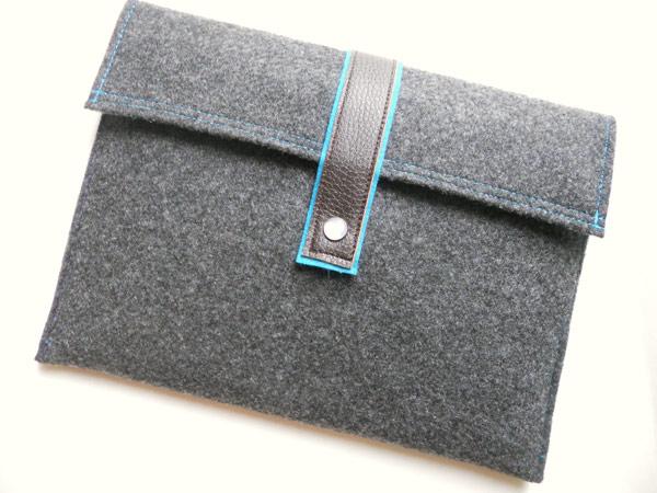 isnugg carter gray cases iphone ipod ipad tablet