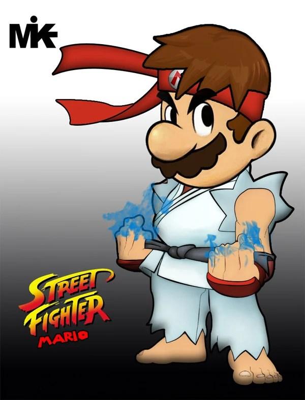 street_fighter_mario