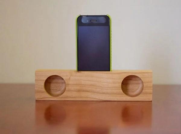 iphone speaker dock power lowell acoustic