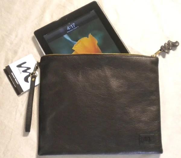 miamobi silentpocket faraday pouch cell phone smart phone tablet gps