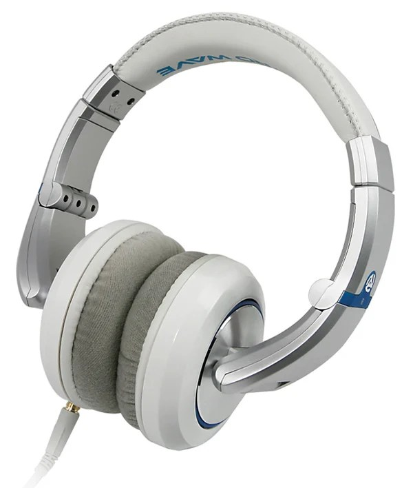 numark electrowave headphones 02