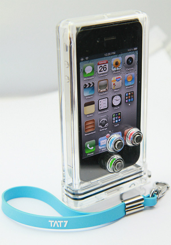tat7 iphone case 1