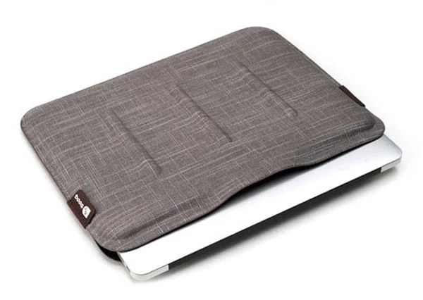 booq viper sleeve macbook air