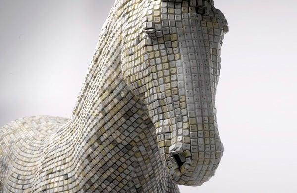 trojan horse babis cloud installation