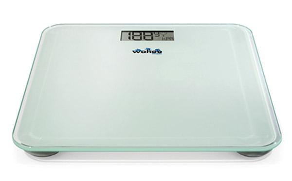 wahoo smartphone scale 1