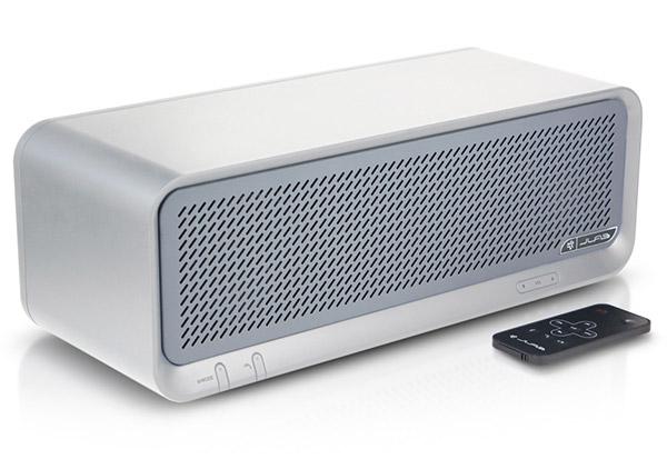 jlab bluetooth speaker 1
