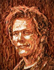 kevin's bacon