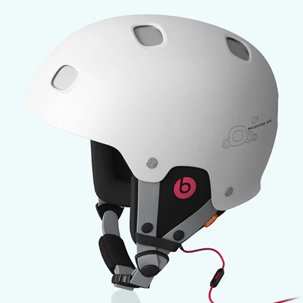 poc receptor bug headphones beats dre