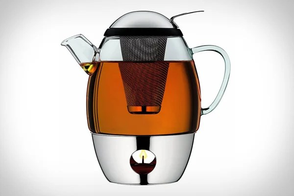 wmf smartea teapot appliance