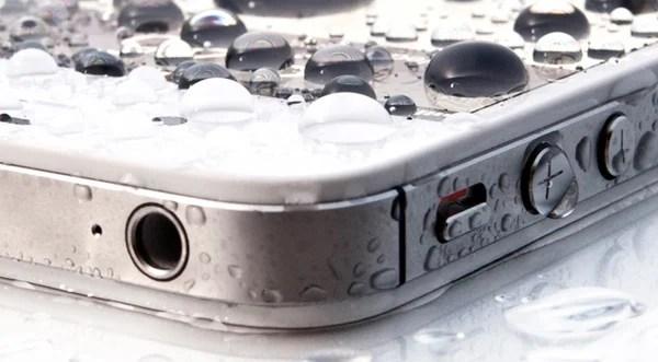 liquipel 2 nano coat phone