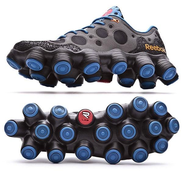 reebok atv plus shoe 2