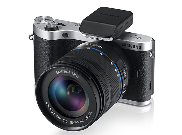 samsung nx300 camera 1