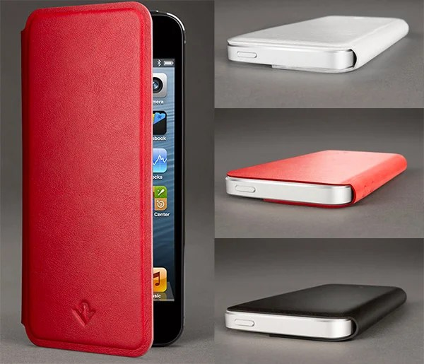 surfacepad iphone case