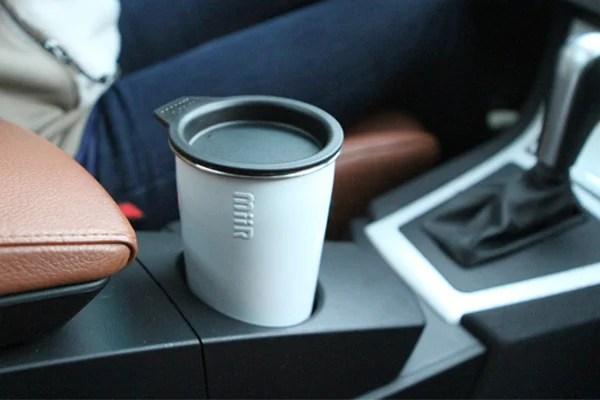 miir tumbler insulated coffee mug