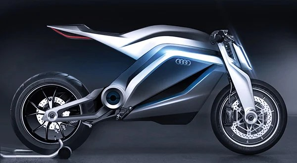 audi motorrad motorcycle ducati