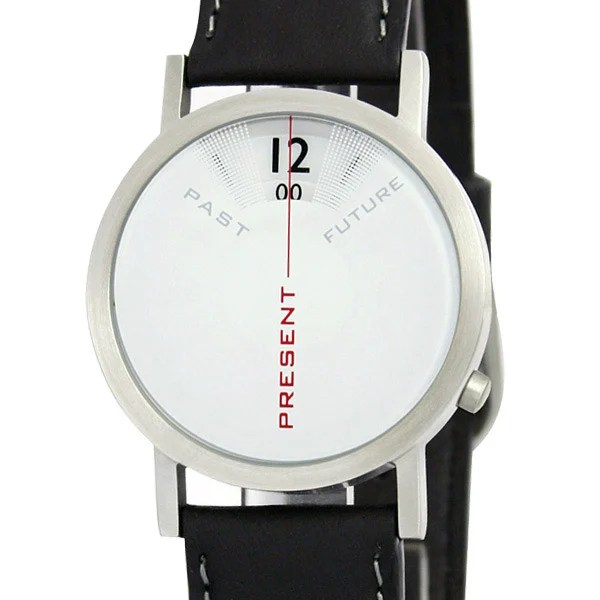 past present future watches 1