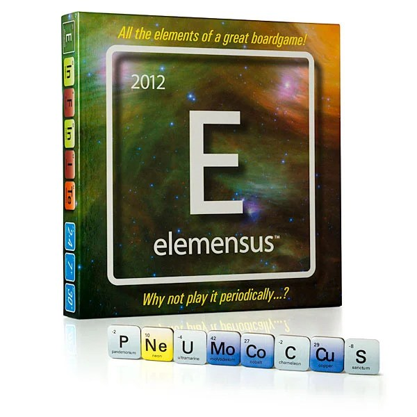 Symbol e periodic table periodic diagrams science elemensus periodic table spelling game scrabbl technabob urtaz Gallery