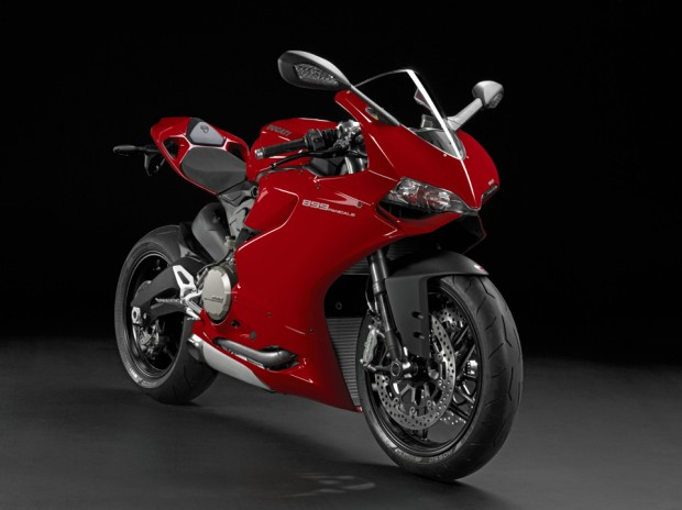 ducati 899 panigale motorcycle 620x464