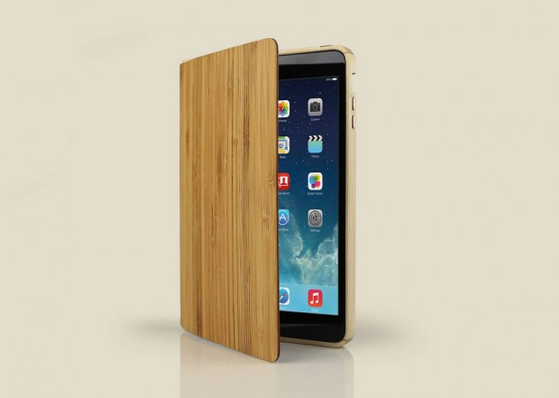grove ipad wood case 1 620x441