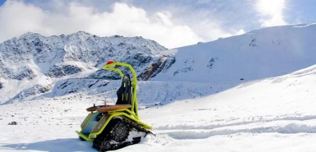 der zeisel offroad wheelchair machine 620x298