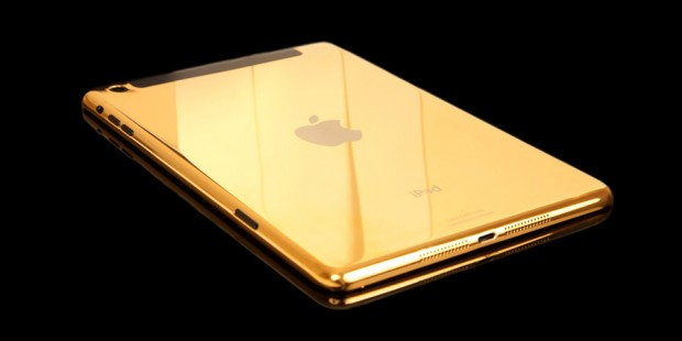 gold ipad mini retina t 620x310
