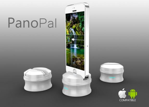 radiantmodo panopal stand panorama 620x444