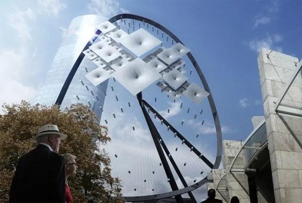 surya solar sculpture 1 620x417