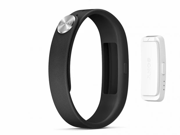 sony smartband lifelog app fitness activity tracker 3 620x463