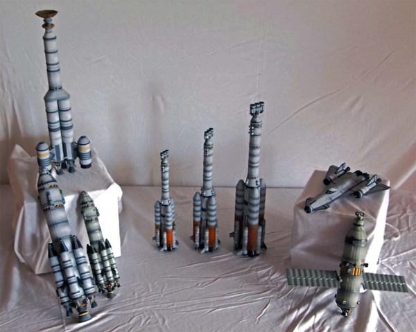 Kerbal Space Program Now Has a Ship Printing Program ...