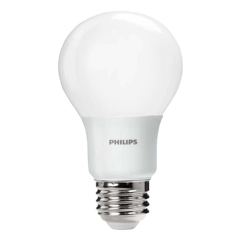 Image result for philips led bulbs