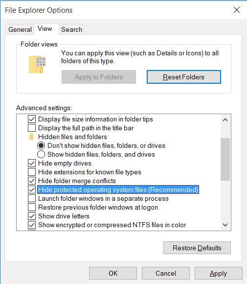 windows-folder-options-hidden-files