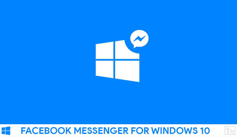 Facebook Messenger Clients