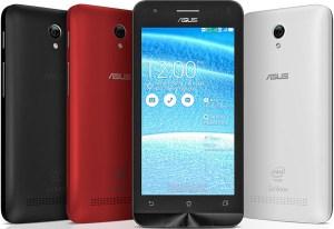 Asus Zenfone C ZC451CG Price in Malaysia & Spec | TechNave
