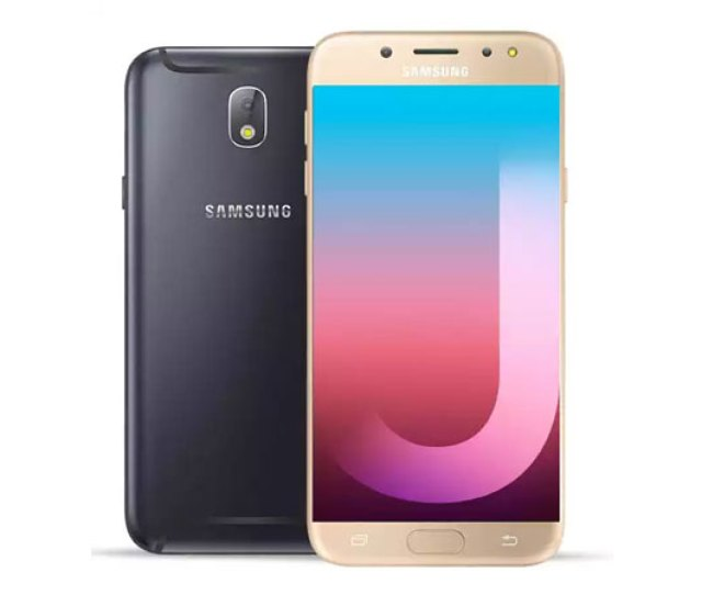 The Samsung Galaxy J Pro Is Powered By A Octa Core   Ghz Cortex A Cpu Processor With  Gb Ram The Device Also Has  Gb Internal Storage Microsd Up