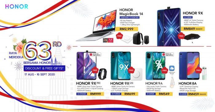 HONOR-Raya-Merdeka-In-Store-1024x536.jpg
