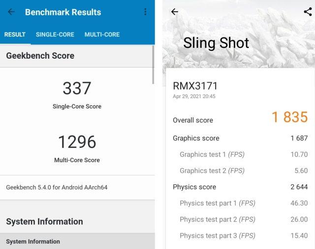 narzo-30a-benchmark-1392x1099.jpg