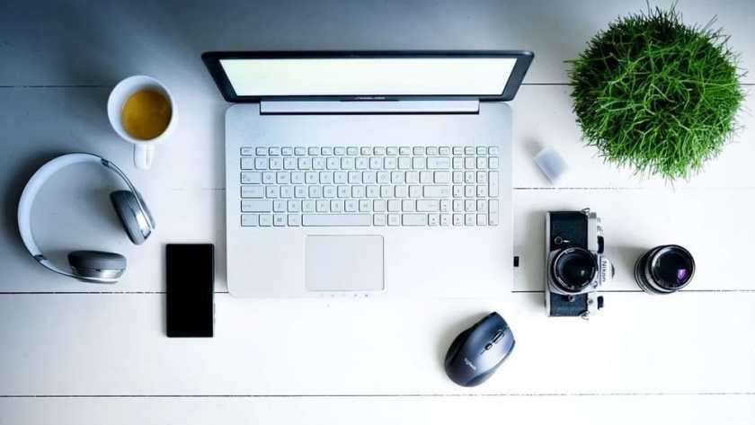 I 3 migliori notebook per lo smart working e la didattica
